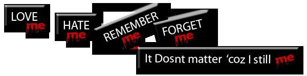 sticker_101972631_29