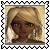sticker_15836473_29074079