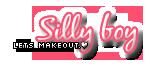 sticker_13712815_39867205