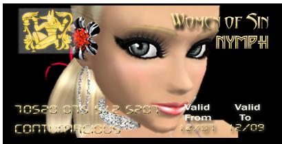 sticker_12923335_27655753