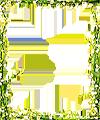 sticker_27288588_47587673