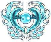 sticker_7848116_13819593