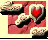 sticker_70586029_17