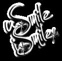 Abziehbild_59963645_55