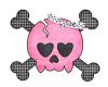 sticker_86597796_375