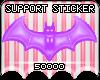 sticker_26487067_46938784