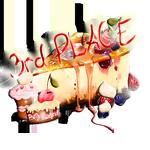 sticker_39062880_137