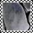 sticker_2500308_31444933