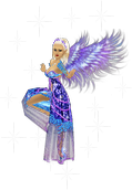 sticker_15066738_45973658