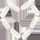 sticker_23992626_46164827