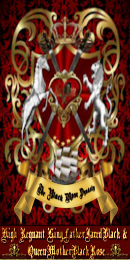 sticker_145771494_22