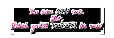 sticker_14748788_46058704