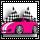 sticker_10702845_30525798