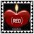 sticker_45076890_37