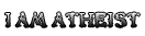 sticker_34993329_90