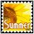 sticker_13142130_40276436