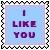 sticker_18386801_41312038