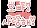 sticker_34578601_374