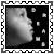 sticker_2500308_40212672