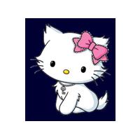 sticker_16110179_45271035