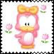sticker_16974626_32677543