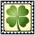 sticker_727211_45165515