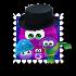 sticker_21920493_47510158