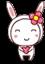 sticker_52177087_50