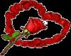 sticker_83289675_19