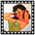 sticker_6659764_46888593