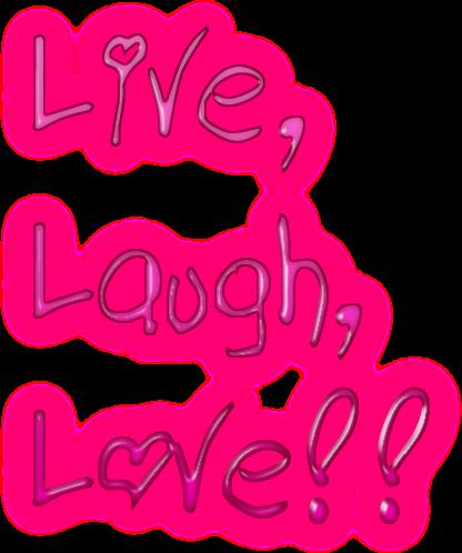 sticker_36518938_118