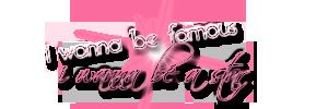 sticker_8925724_44523850