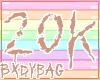 sticker_56214004_216