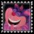 sticker_727211_39991690