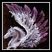 sticker_29059225_47596293