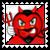 sticker_2500308_46836755