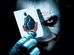 sticker_103831170_16