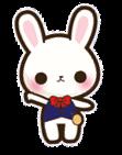 sticker_52177087_33