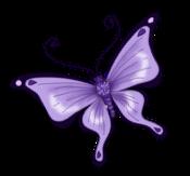 sticker_26941029_47384027