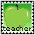 sticker_18386801_33732914
