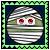 sticker_21920493_47510219