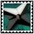 sticker_8515099_21170813