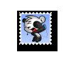stiker_13619368_25769535
