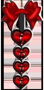 sticker_78896184_29
