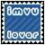 sticker_8515099_21649504