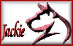 sticker_2531859_6174831