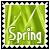 sticker_15836473_31509488