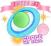 sticker_182494562_8