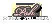 sticker_2181633_39432976