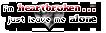 sticker_12555004_17425265